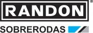 logotipo Sobrerodas Com�rcio e Equipamentos